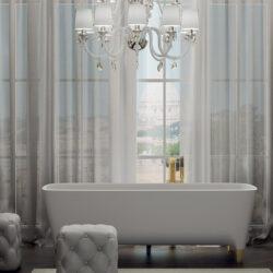 bathtubs-accademia-z2698