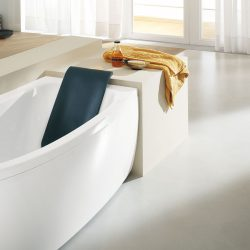 bathtubs-armonya-z293