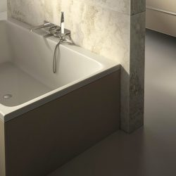bathtubs-divina-z3027