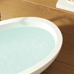 bathtubs-feel-z393