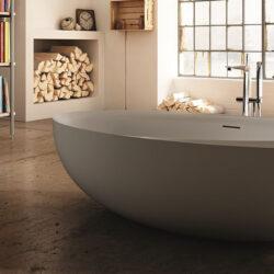 bathtubs-i-bordi-z3910