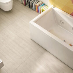 bathtubs-mia-rectangular-z3746