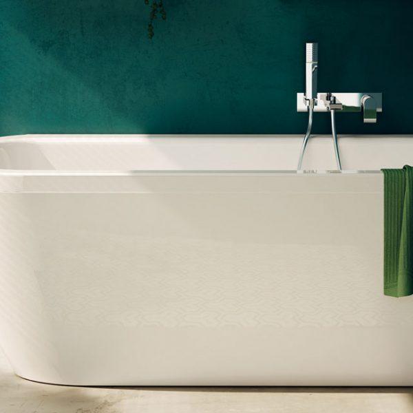 bathtubs-nauha-z402