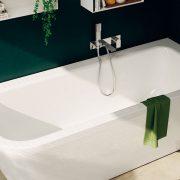bathtubs-nauha-z404