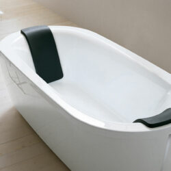 bathtubs-noovalis-z610
