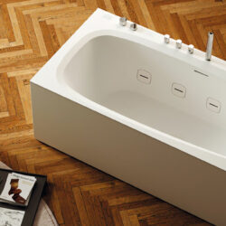 bathtubs-outline-z320