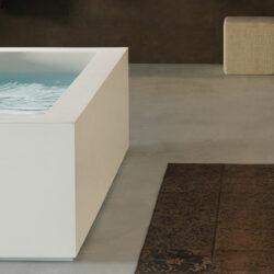 bathtubs-paper-z427