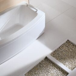 bathtubs-thimea-z323