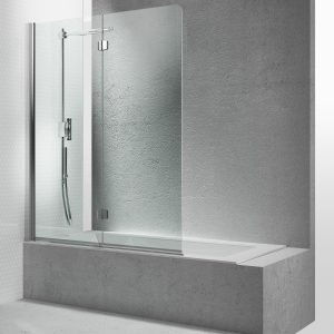 big-01-BATHSCREENS-SV-SINTESI-SV