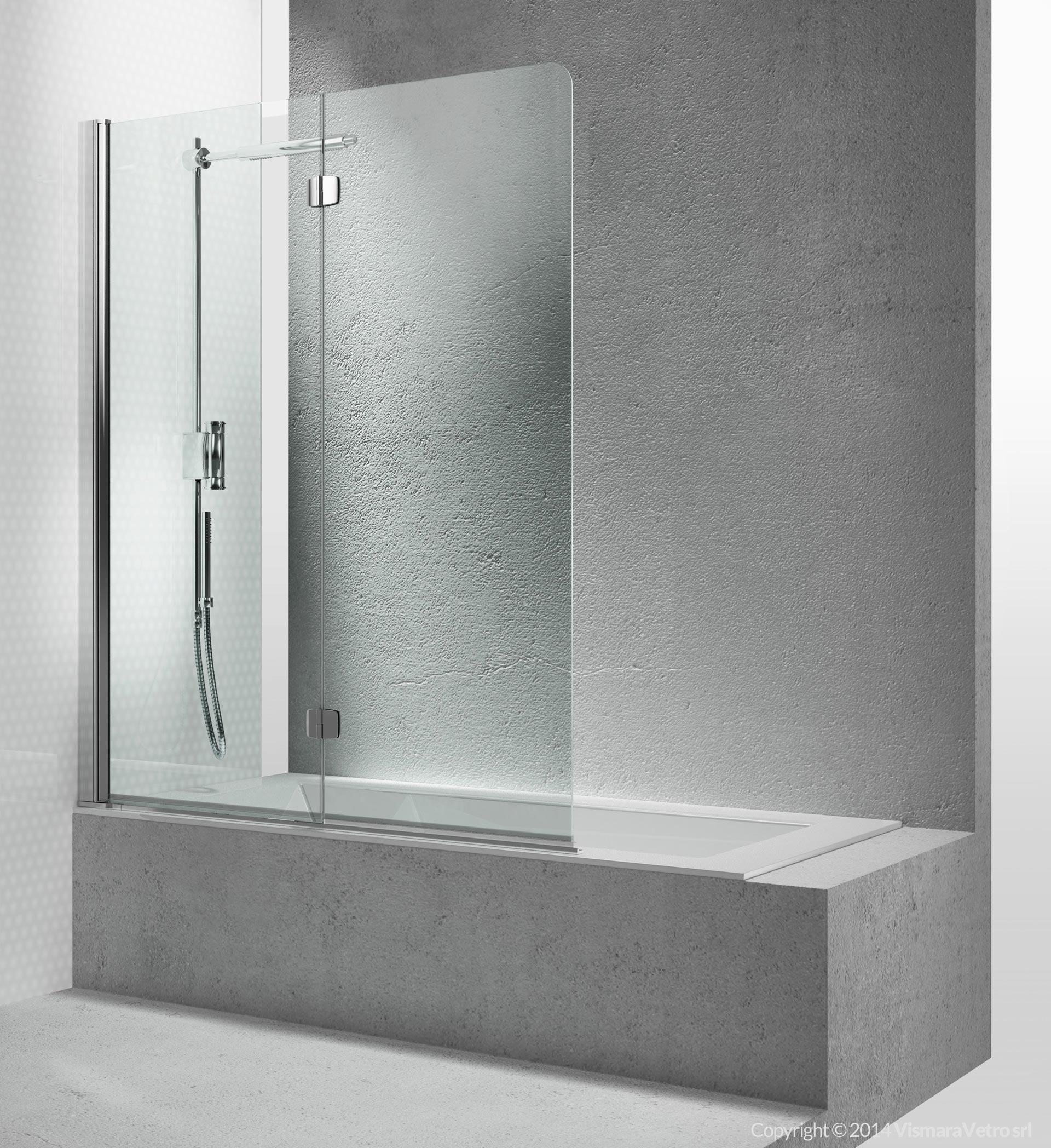 Sv aura concept cuisine salle de bain spa - Copri vasca da bagno ikea ...