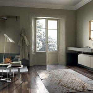 collezione_eos_by_edone_design_331-0