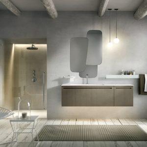 collezione_ker_by_edone_design_316-0