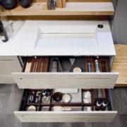 collezione_ker_by_edone_design_318-5