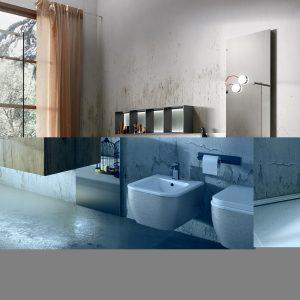 collezione_maia_by_edone_design_301-0