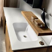 collezione_maia_by_edone_design_301-2