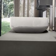collezione_nike_by_edone_design_328-1