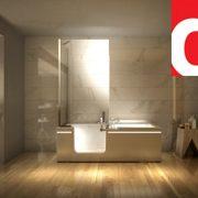 news-teuco-wins-the-designer-kitchen--bathroom-award-2015-n3880
