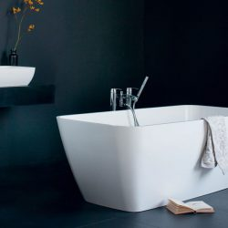 bathtubs-lucca-z4002.tif