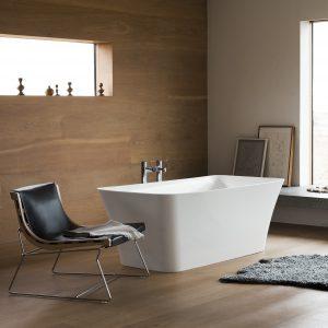 bathtubs-siena-z3987