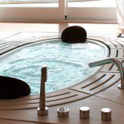 bathtubs-sorgente-z1856