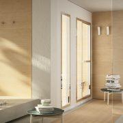 bathtubs-sorgente-z2172