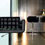 chaise-10