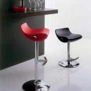 chaise-11