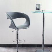 chaise-21