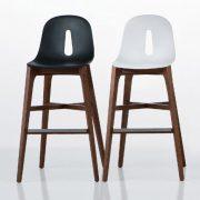 chaise-8