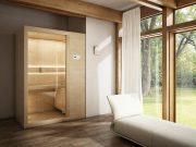finnish-saunas-arja-150x100-cm--180x120-cm-z3113