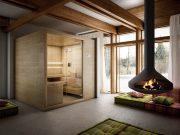 finnish-saunas-arja-200x200-cm-z3137