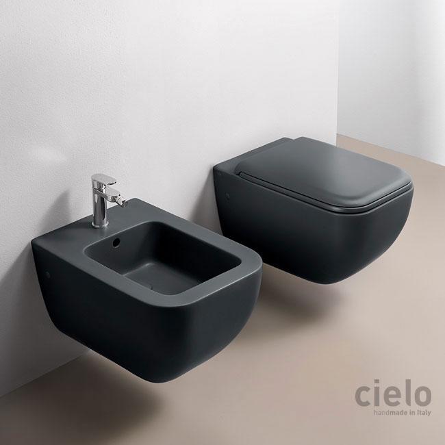 wc bidet aura concept cuisine salle de bain spa. Black Bedroom Furniture Sets. Home Design Ideas